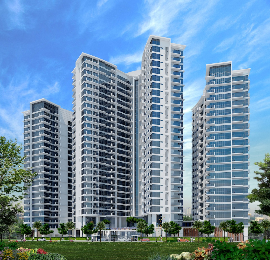 Mckinley Apartments: Condominiums For Sale At The Fort