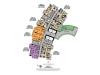 florence-mckinley-hill-condos-tower1-third-floor-plan.jpg