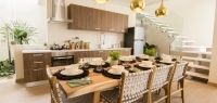 kitchen-mresidences-kiara-townhouse-forsale-in-acacia-estate-taguig-city