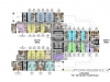 One Uptown Residence-Floor-Plans-Condos-for-sale-16TH & 28TH