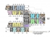 One Uptown Residence-Floor-Plans-Condos-for-sale-21ST