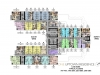 One Uptown Residence-Floor-Plans-Condos-for-sale-7TH-14TH