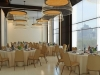 multi purpose amenities condo for sale in fort bonifacio global city taguig