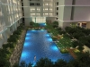 pool amenities parkmckinley west condos for sale in fort bonifacio global city taguig
