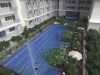 pool park mckinley west