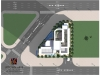 Uptown Arts Site Developement Plan Preselling Condo For Sale in Bonifacio Global City Taguig