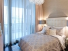 1bedroom-uptown-parsuites-condos-for-sale-fort-bgc