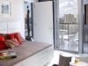 2-bedroom-condos-for-sale-fort-bonifacio-uptown-parksuites