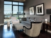 4-bedroom-condos-for-sale-uptown-parksuites-fort-condos