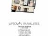 uptown-parksuites-UNIT BCDPQRSTU