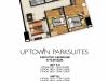 uptown-parksuites-UNIT EO