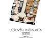 uptown-parksuites-UNIT FN