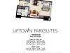 uptown-parksuites-UNIT GHKLM