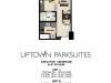 uptown-parksuites-UNIT J