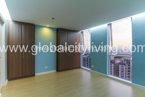 1-bedroom-condos-for-sale-mckinley-hill-taguig