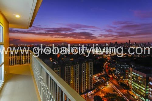 Venice-Luxury-Residences-condos-for-sale-mckinley-hill