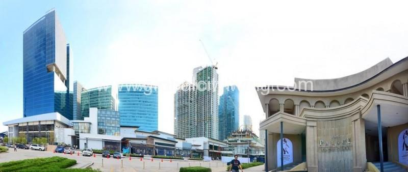 condos-for-sale-for-rent-fort-bonifacio-bgc-taguig-philippines