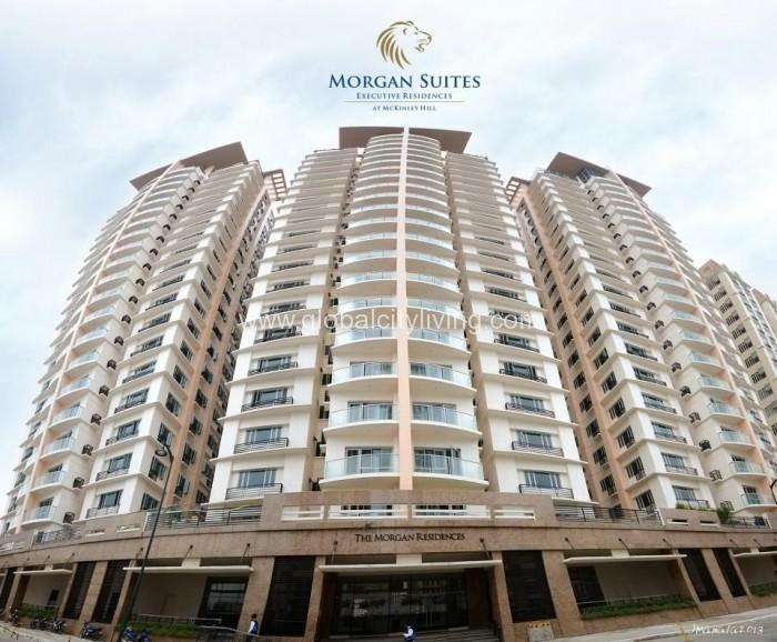 for-rent-condos-mckinley-hill-affordable-bgc-global-city-fort-bonifacio