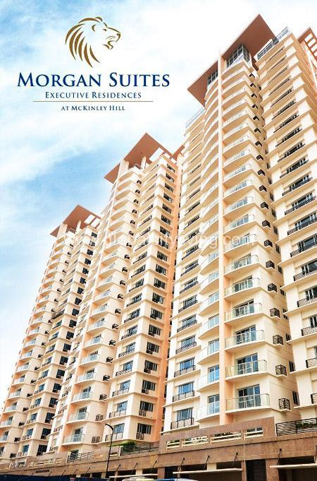 for-rent-condos-mckinley-hill-affordable-bgc-global-city-fort