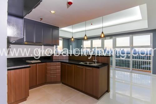mckinley-hill-condos-for-sale-philippines