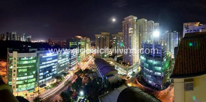 mckinley-hill-township-condo-for-sale-in-fort-bonifacio-global-city-taguig