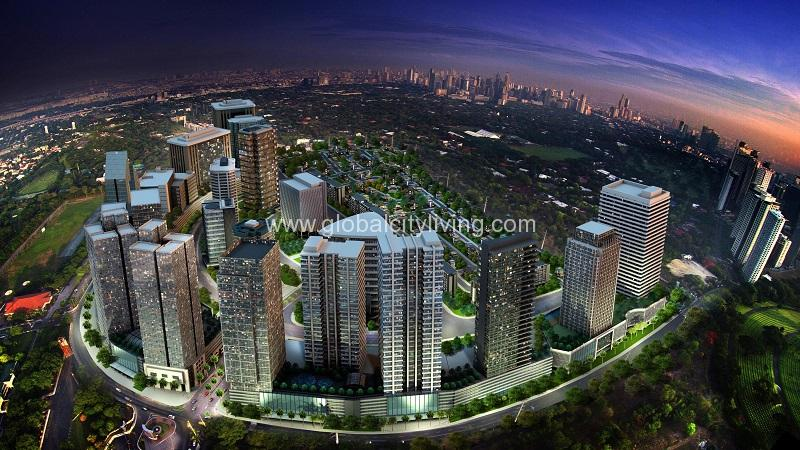 megaworld-globalcity-mckinley-condos-for-sale