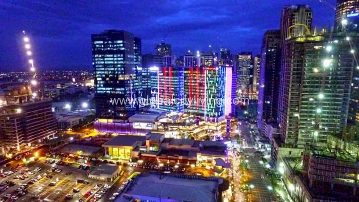 preselling-uptown-bonifacio-fort-bonifacio-global-city-taguig-philippines