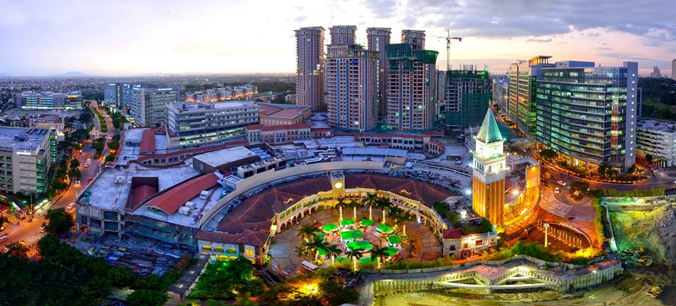 venice_mckinley_hill_condos_for-sale-fort-bonifacio-bgc-global-city-fort-taguig-philippines
