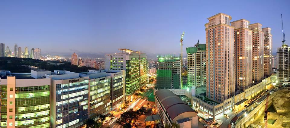 venice_mckinley_hill_condos_for-sale-fort-bonifacio-bgc-global-city-taguig-philippines