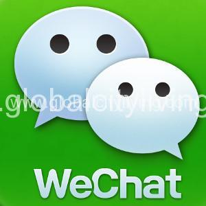 wechat-bien-singson-global-city-condos