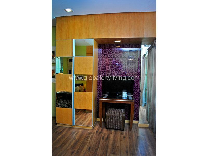 1-bedroom-condos-for-sale-viceroy-mckinley-hill-condos-for-sale-bgc-fort-bonifacio-global-city