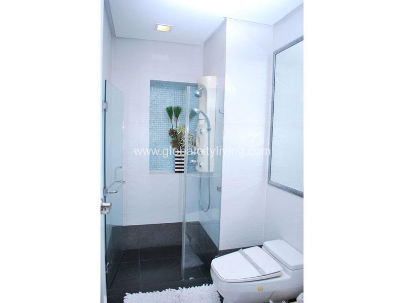 bath-affordable-condos-for-sale-viceroy-mckinley-hill-condos-for-sale-bgc-fort-bonifacio-global-city
