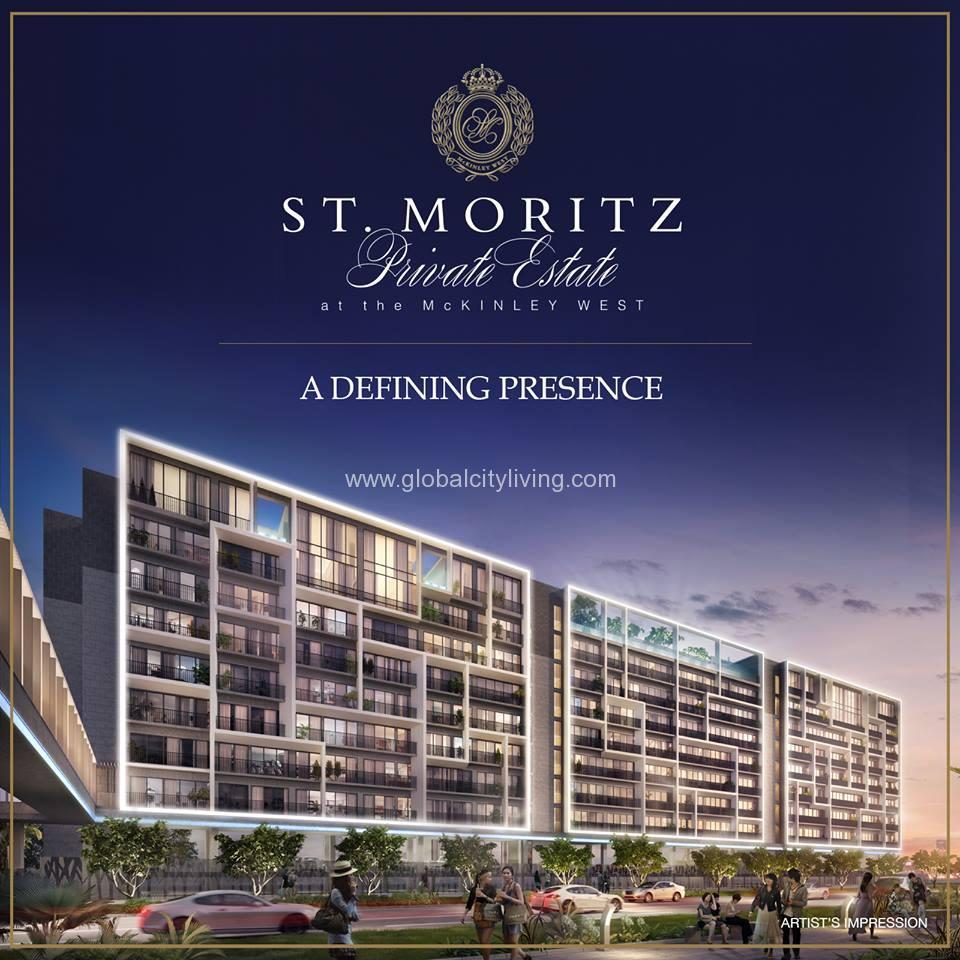 st-moritz-mckinley-condos-high-end-condos-estate-for-sale-philippines