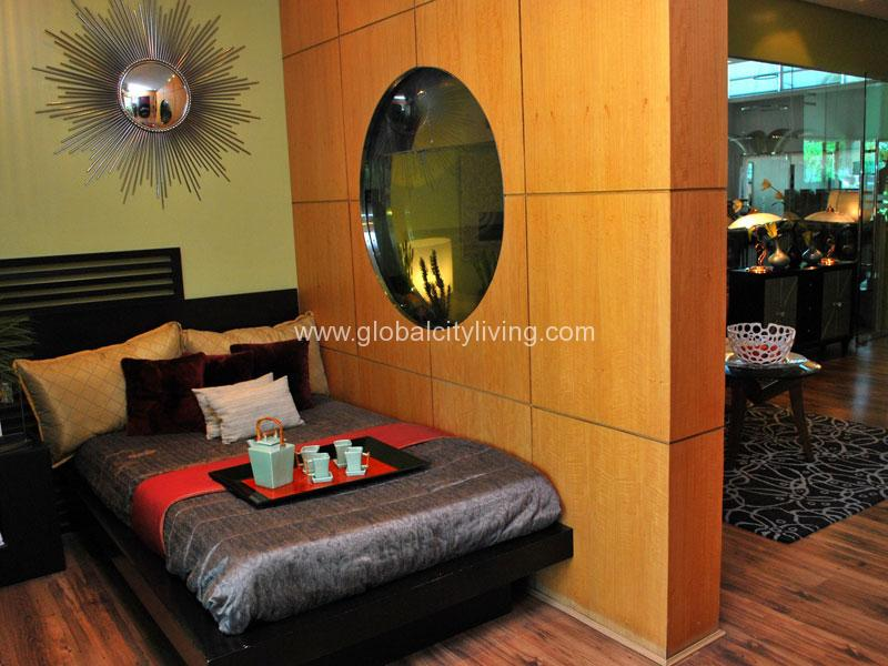 viceroy-mckinley-hill-condos-for-sale-bgc-fort-bonifacio-global-city