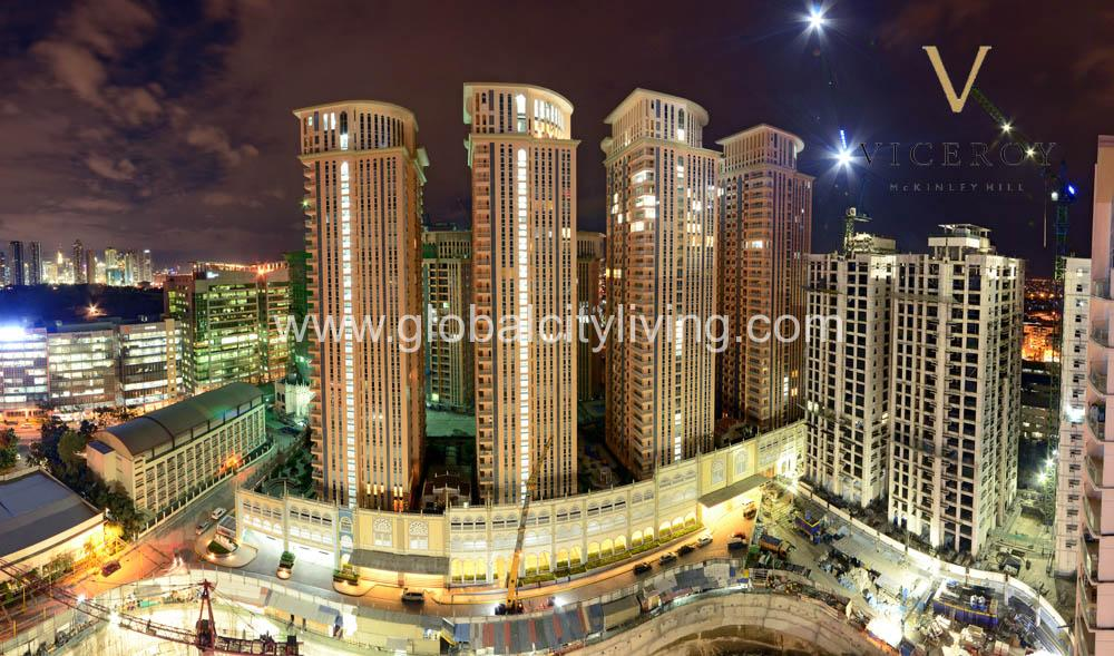 viceroy-mckinley-hill-condos-for-sale-fort-bgc-philippines