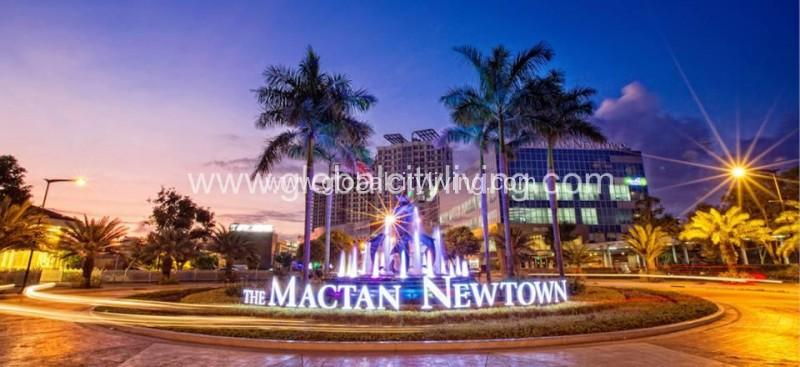 mactan-newtown-cebu-condominiums-for-sale