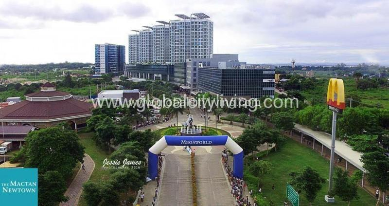 mactan-newtown-townships-cebu-condos-for-sale