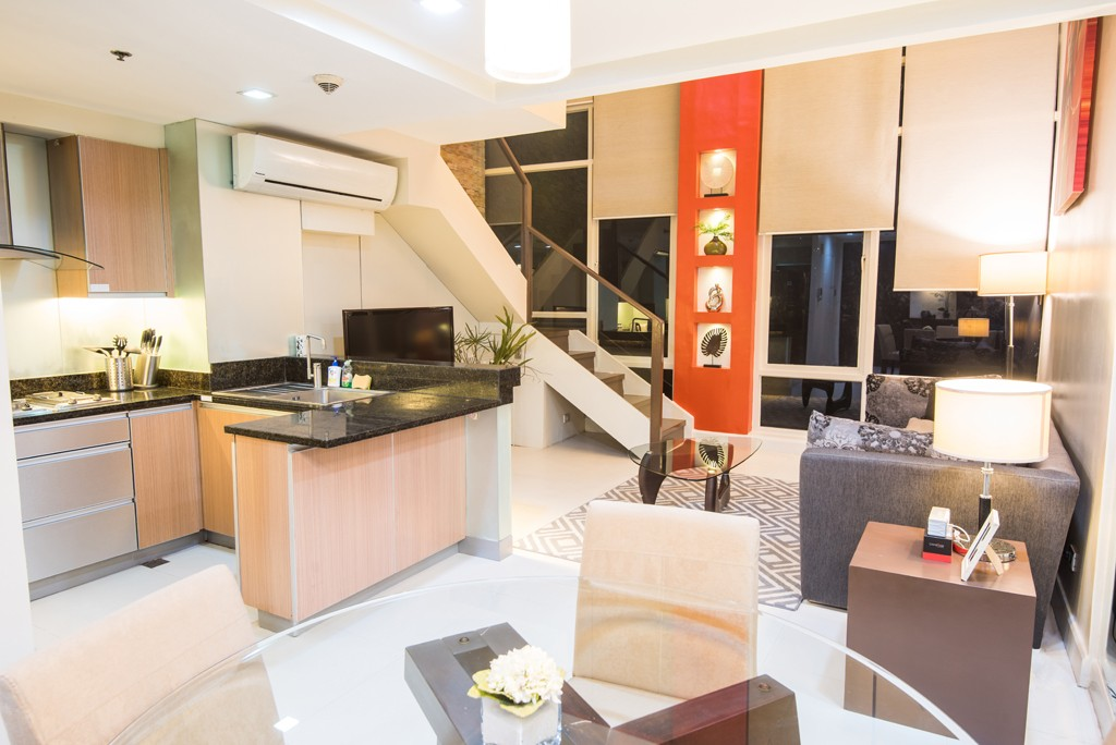 1-br-condos-for-sale-for-rent-fort-bgc-global-city-condos-fort-bonifacio