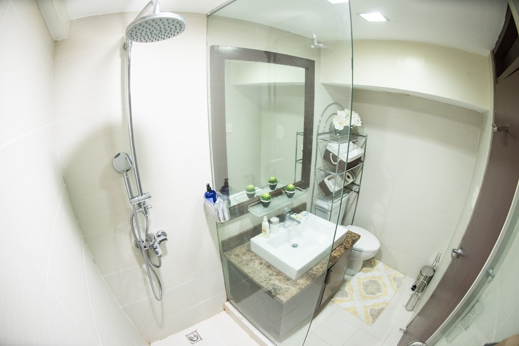 1br-bathroom-condos-for-sale-for-rent-bgc-fort-bonifacio-global-city-taguig-philippines