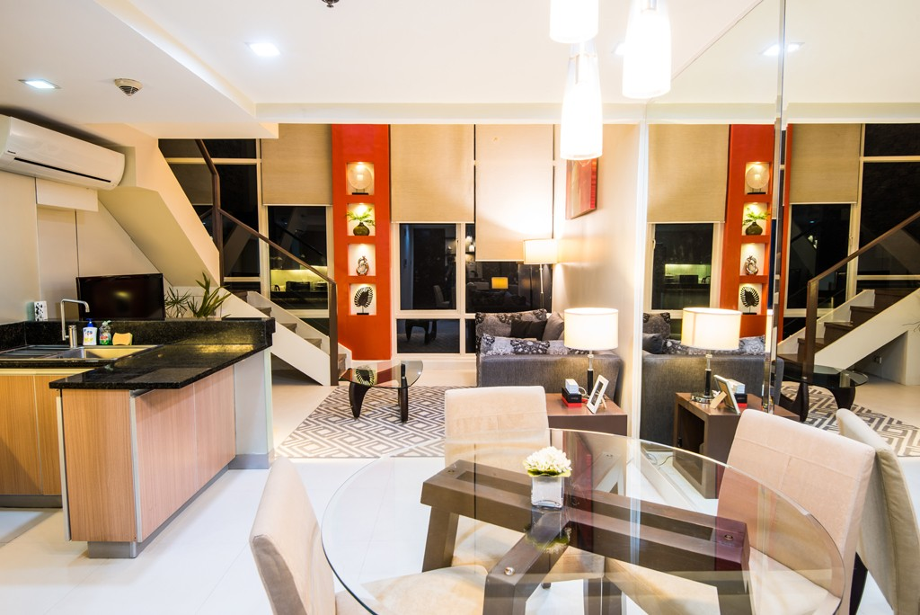 1br-condos-loft-for-sale-fort-bgc-global-city-taguig-philippines