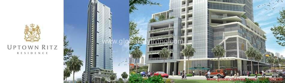 uptown-ritz-condos-for-sale-fort-bonifacio-global-city