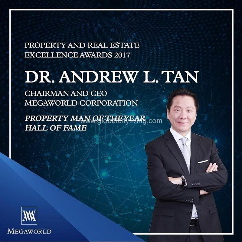 andrew-tan-megaword-award-2017-best-condo-forsale