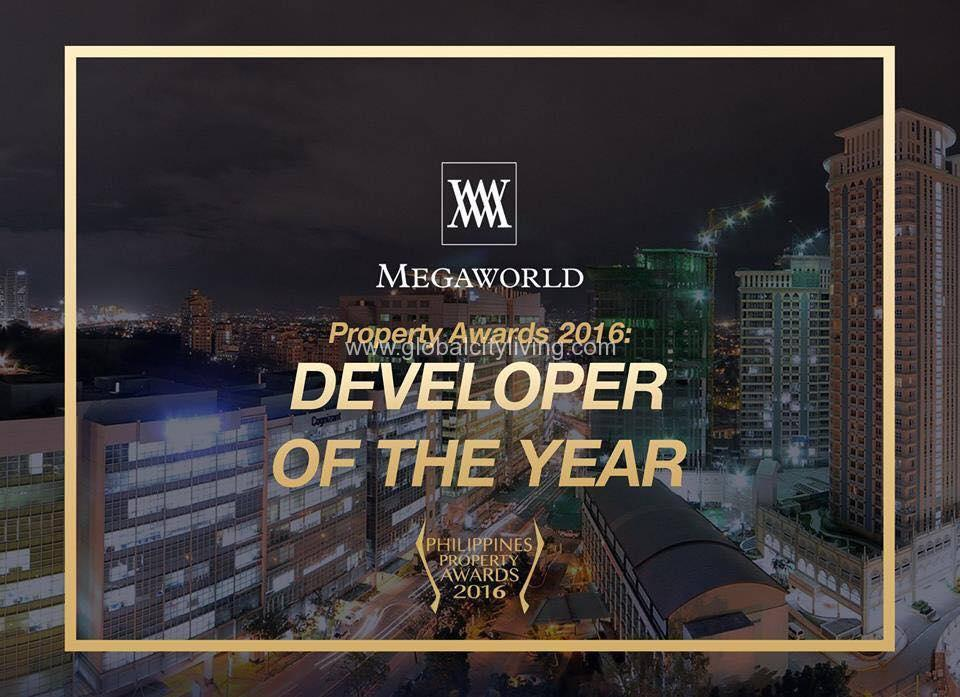 megaworld-developer-of-the-year-2016-condos-for-sale-mckinley-hill-west-fort-global-bgc-global-city-philippines
