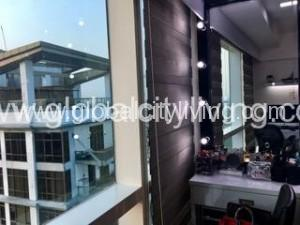 3bedroom-8-forbestown-road-condo-for-sale-in-forbes-global-city-a