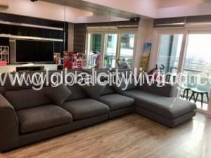 3br-3bedroom-8-forbestown-road-condo-for-sale-a