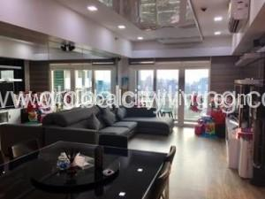 3br-3bedroom-8-forbestown-road-condo-for-sale-in-global-city-taguig-a