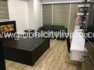 3br-8-forbestown-road-condo-for-sale-in-bgc-a
