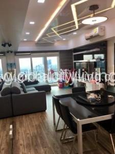 8-forbestown-road-condo-for-sale-in-fort-bonifacio-global-city-taguig-a