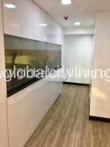 8-forbestown-road-condo-for-sale-in-global-city-fort-philippines-a