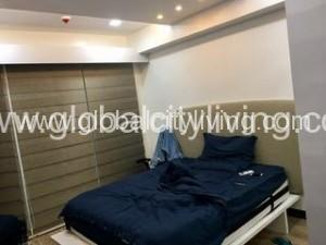 8-forbestown-road-condo-for-sale-in-taguig-bgc-3-br-a